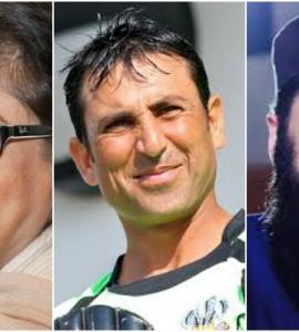 Asma Jahangir, Junaid Jamshed, Younis among 141 nominated for Civil Awards