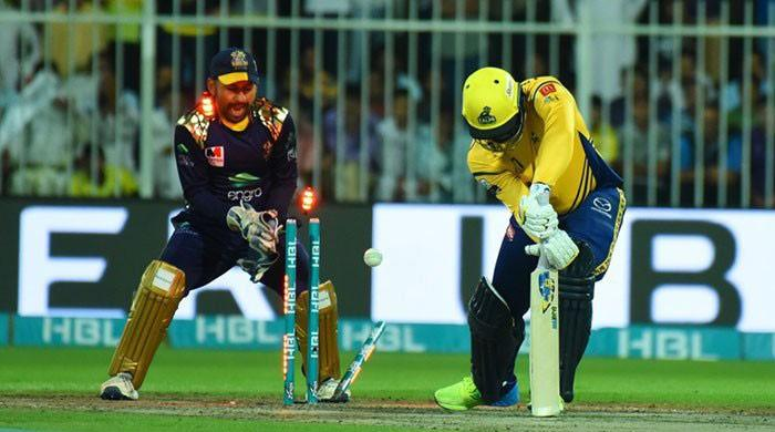 PSL 2018: Peshawar Zalmi, Quetta Gladiators face off today in Lahore eliminator