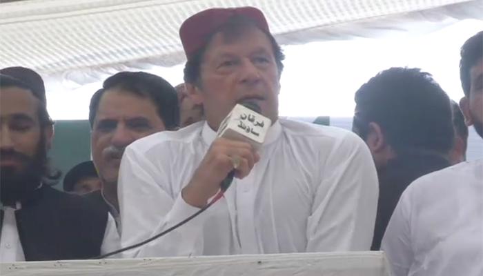 Dr Amir Liaquat joins PTI