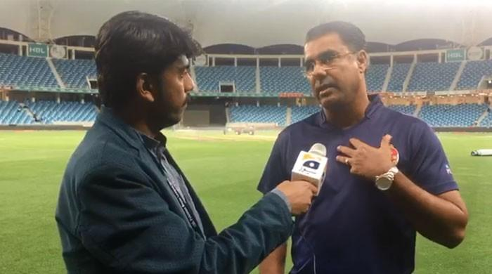 PSL newcomers: Waqar picks his favourites to represent Pakistan
