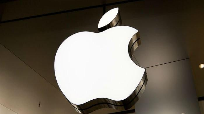 Apple is developing own MicroLED screens: Bloomberg