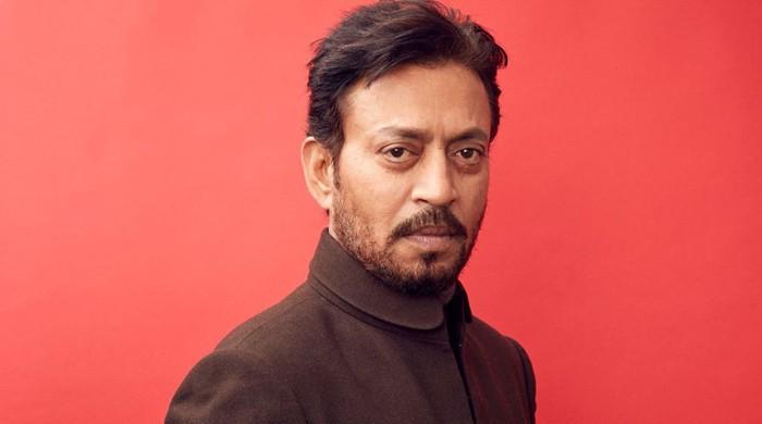 Irrfan Khan, Deepika's film postponed till actor returns from treatment