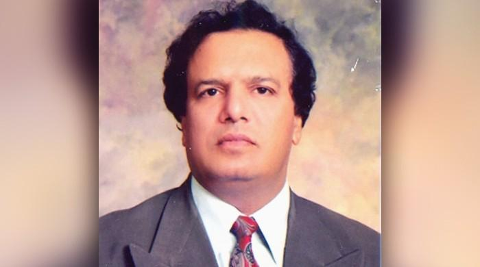 PPP MNA Ayaz Soomro passes away in New York at 59