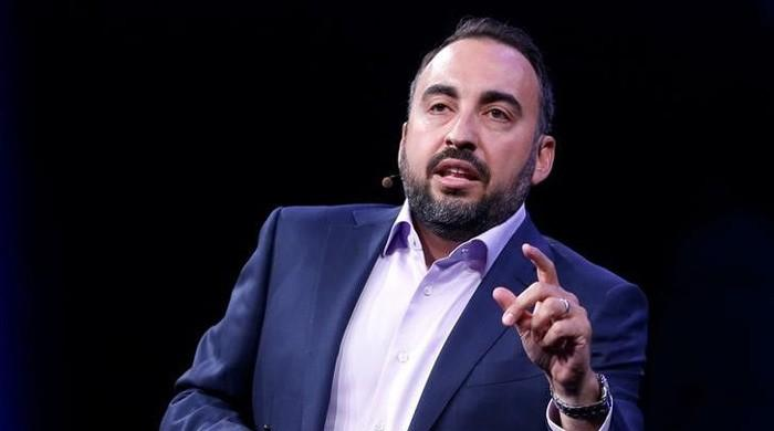 Facebook security chief changes role to focus on election fraud