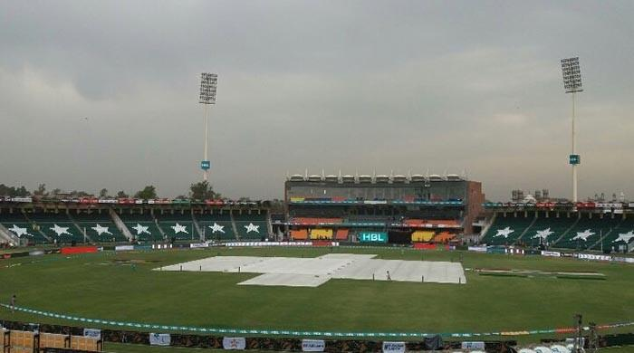 Rain expected in Lahore during first PSL elimination match