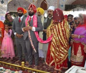 Punjab's Sikh marriage act: Will other provinces follow suit?