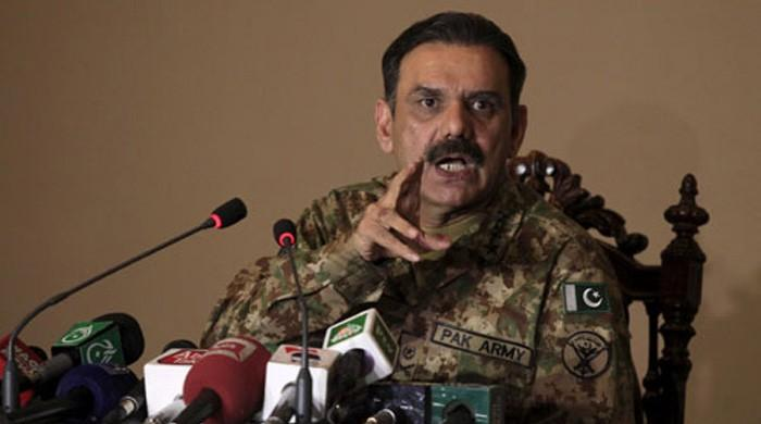 Want to put Balochistan on the path of development: Lt-Gen Bajwa