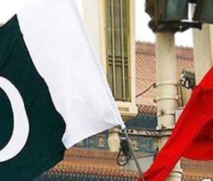 Pakistan open for all investors, minister dismisses notion 'Chinese are taking over'