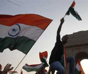 India warns against social media data misuse ahead of elections