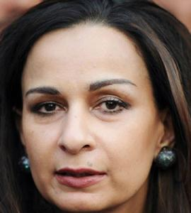 PPP's Sherry Rehman becomes first female Senate opposition leader