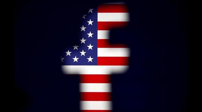 US FTC probing Facebook data scandal: media