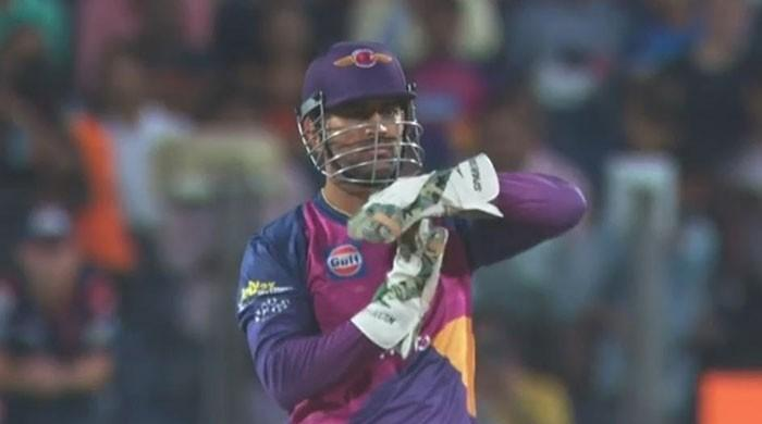 'Many years' later, Indian Premier League to adopt DRS