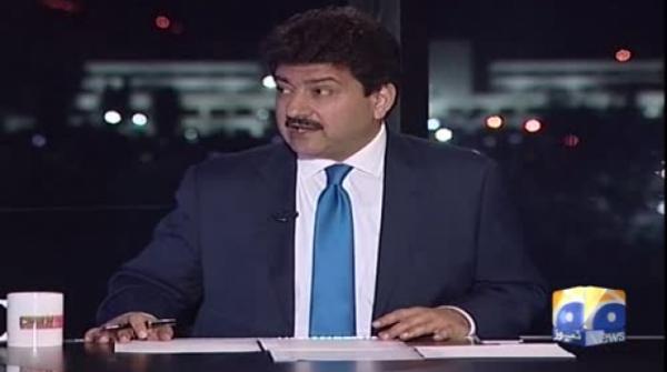 Dollar Ki Qeemat Main Achanak Izafa, Pur Israr Kahani Ka Asal Kirdar Kon?Capital Talk