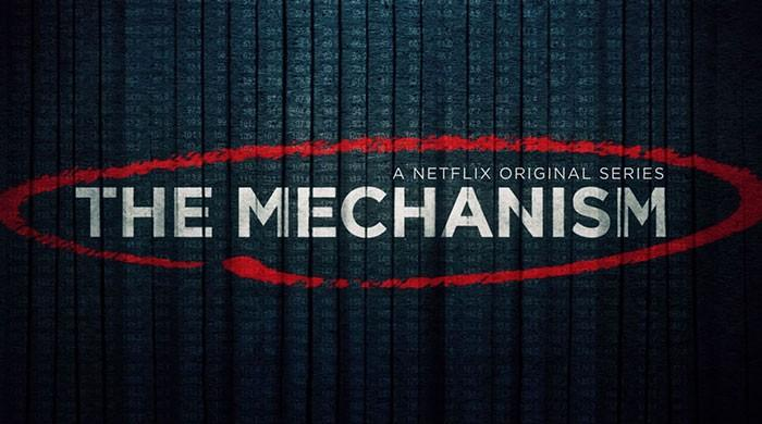 Narcos producer shows 'mechanism' of Brazil corruption in new series