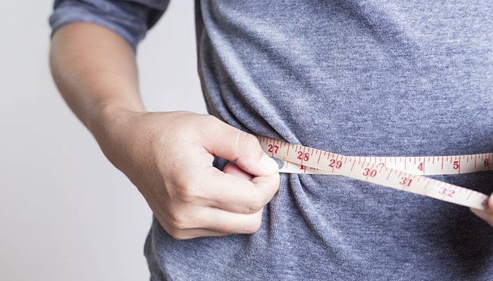 Will medication for hypothyroidism help with weight loss