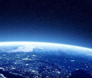 Earth Hour 2018: Turn off lights tonight, save the world