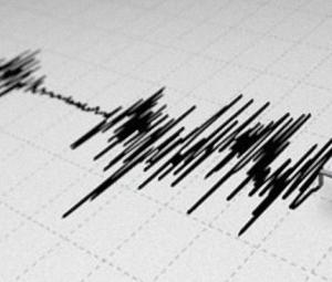 5.2-magnitude earthquake felt in KP cities