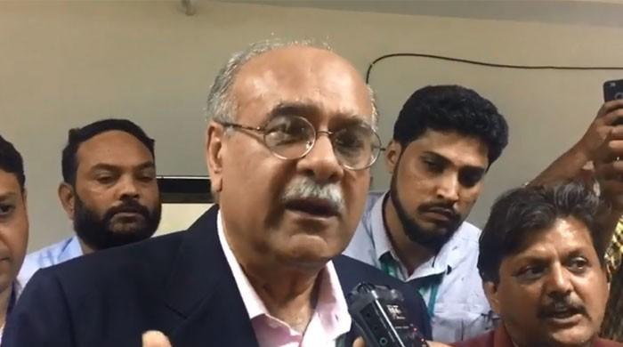 Hyderabad, Multan, Rawalpindi to host PSL matches next year: Sethi