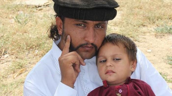 Mystery shrouds murder of Naqeebullah Mehsud's friend in Karachi