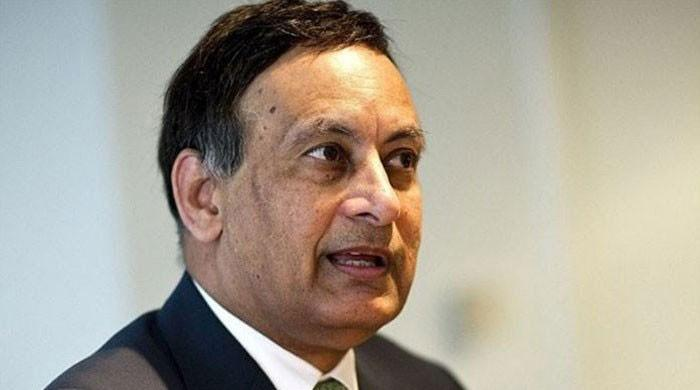 SC summons foreign, interior secretaries in Memogate case