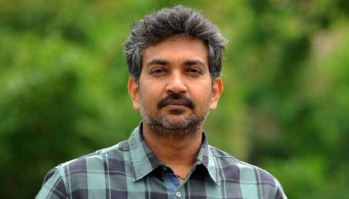 SS Rajamouli Excited For Baahubali Screening At PIFF In Karachi