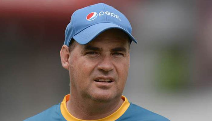 Tearful Australia coach Lehmann quits over cheat scandal