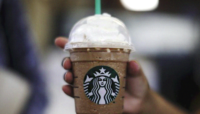 (SBUX) Will Post Earnings of $0.53 Per Share