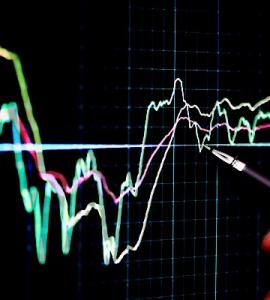 Pakistan's economy: Five years in six charts