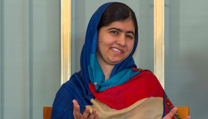 Malala Yousafzai returns to Pakistan after five years
