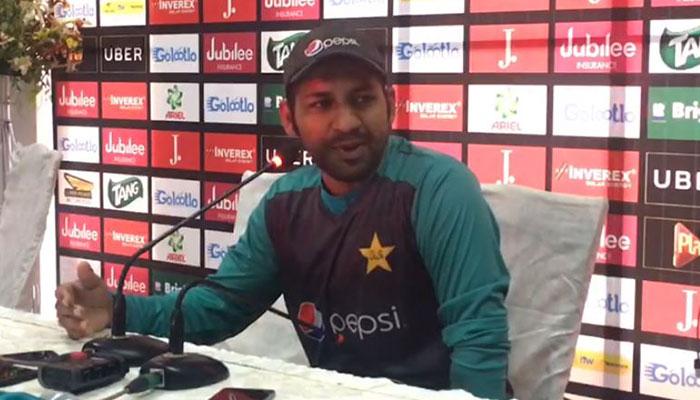 Brathwaite skips Pakistan T20s over security concerns