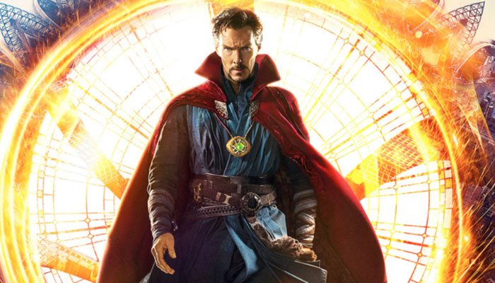 Doctor Strange Sequel Antagonist And Story Details Revealed