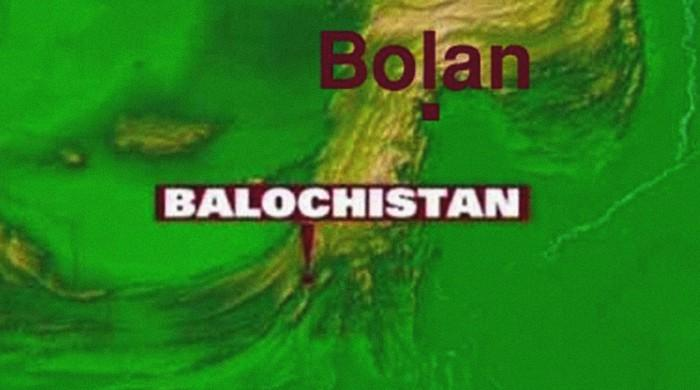 German tourists who went missing in Balochistan recovered