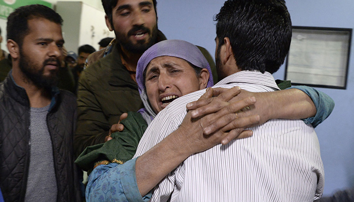 Arabs ask United Nations chief to investigate Gaza killings