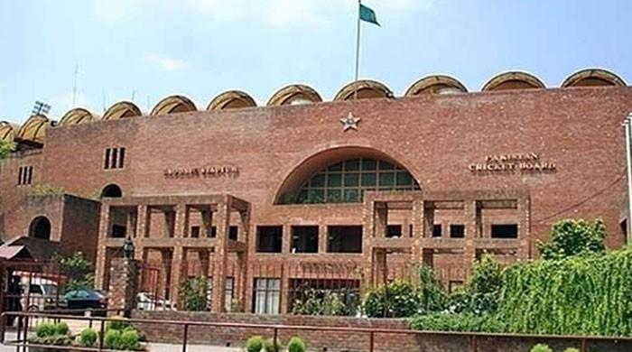 PCB talent hunt programme team to visit Miranshah