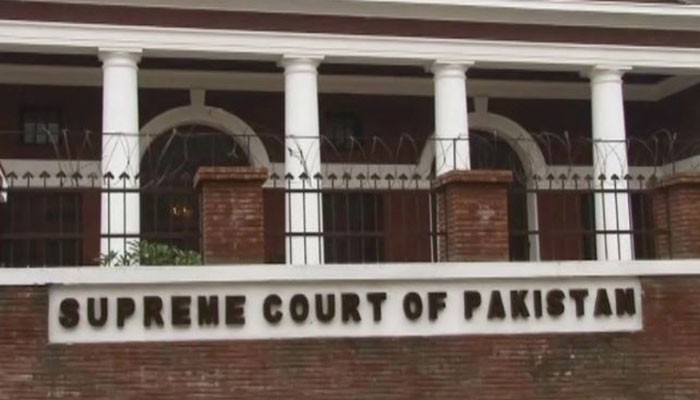 cases of lahore Lahore: two separate first information reports (firs) have been lodged with the police against unidentified persons for plotting and carrying out twin.