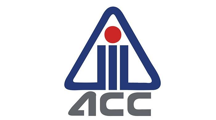 Pakistan, India at odds over ACC Emerging Cup hosting rights