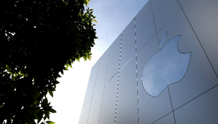 Apple Goes Completely Green; Now Powered With 100 Percent Clean Energy