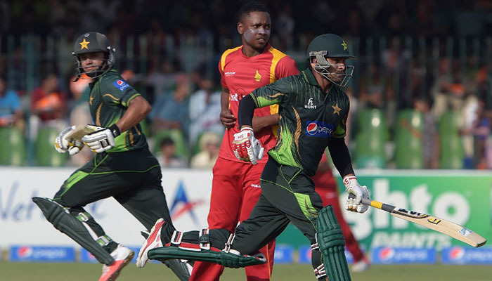 Image result for pakistan zimbabwe australia