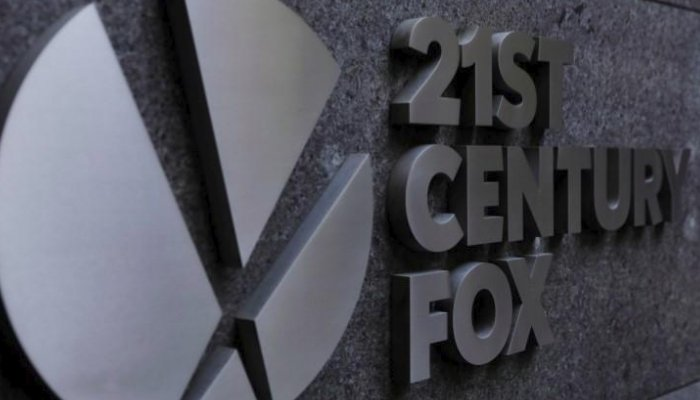European Commission raids #21stCenturyFox office in sports broadcasting investigation