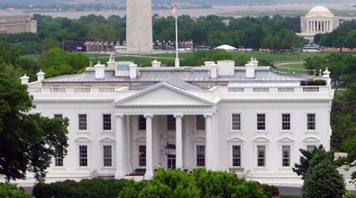 US might impose travel restrictions on Pakistani diplomats
