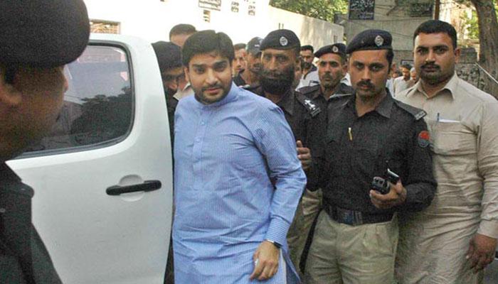 Shehbaz assures Nisar of addressing reservations