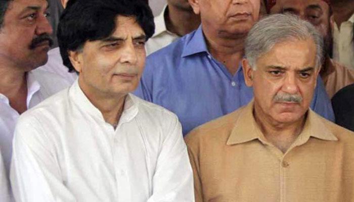 Pakistan SC disqualifies Nawaz Sharif for life