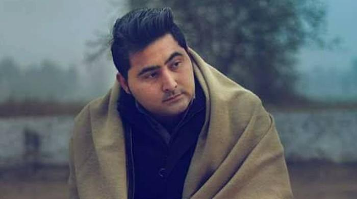 One year on, Mashal Khan's family awaits justice