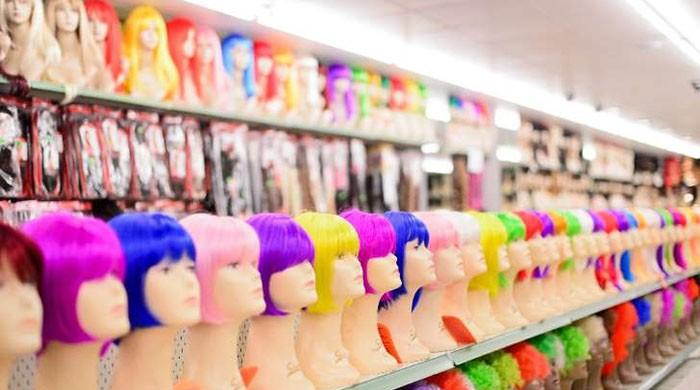 Decoding of hair colour genes could aid cancer research
