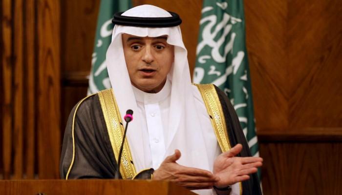 Saudi-Arabien bereit zu Truppen-Entsendung zur Stabilisierung Syriens