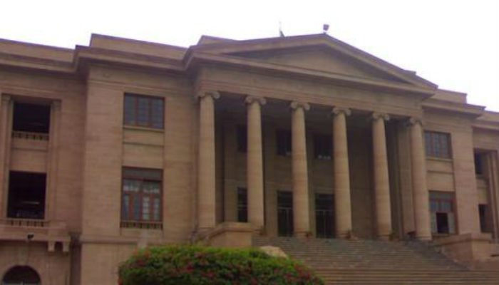 SHC orders SSGC to supply required gas to K-Electric