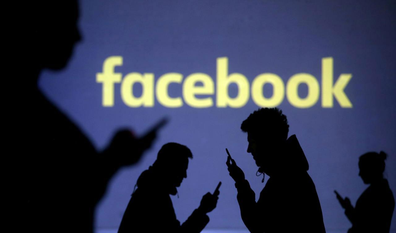 A Deeper Look at 2016 Facebook Ads Targeting Pennsylvania, Wisconsin