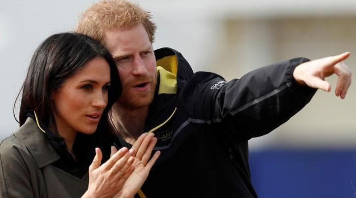 Royal wedding obsession: fun can deepen to mental health problem