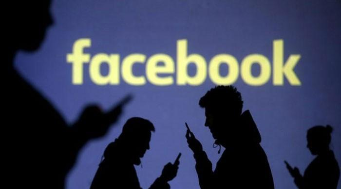 Facebook to put 1.5 billion users out of reach of new EU privacy law