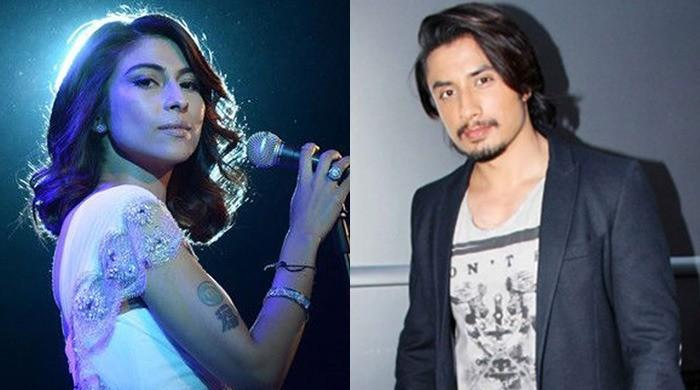 After Meesha Shafi, more women accuse Ali Zafar of harassment